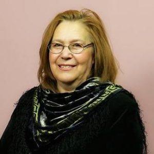 Maria Julia Amestoy